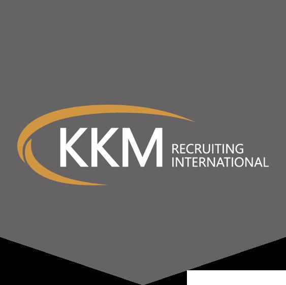 Logo_KKM_Recruiting_International